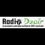 Radio Dzair Raina