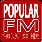 PopularFM