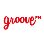 Groove FM