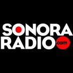 Sonora Radio