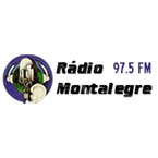 Radio Montalegre