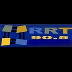 Radio Riba-Tavora