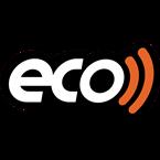 Radio Eco FM