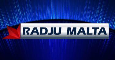 Radju Malta 1, 93.7 FM, Fgura, Malta   Free Internet Radio   TuneIn