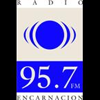 Radio Encarnación
