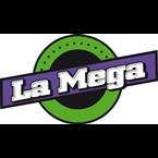 La Mega (Cali)
