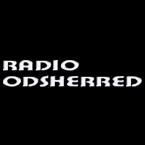 Radio Odsherred
