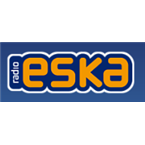 Radio Eska Szczecin