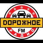 Dorojnoe radio Omsk