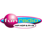 Fun Radio Hip Hop & R'n'B