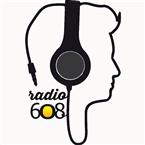 Radio 6o8