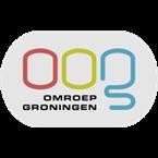 OOG Radio