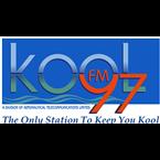 Image for Kool 97.1 FM