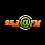 @ FM (Culiacán)
