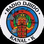 Radio Djiido