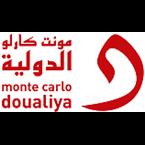 Monte Carlo Doualiya FM