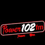 Image for Power FM 102.1 FM