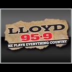 Lloyd 95.9