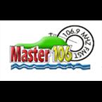 Master 106