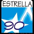 Estrella 90