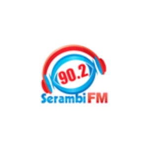 Star 991 S27015 likewise Clasic Radio Jazz S257509 also Serambi FM 902 S89909 likewise New Orleans Police Department S147630 furthermore Nov 1 2013. on tunein radio contact information