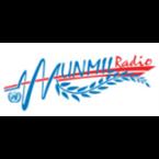 UNMIL Radio
