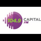 CAPITAL FM 104.9