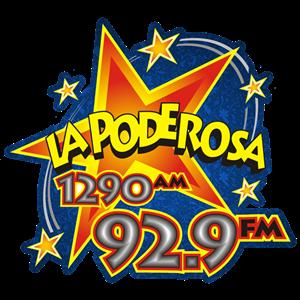 La Poderosa Xefac 1290 Am Celaya Mexico Free Internet Radio Tunein