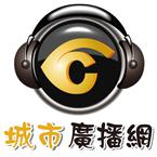 City FM 92.9