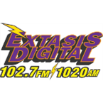Extasis Digital (Poza Rica)