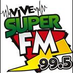 XHMS SUPER FM 99.5