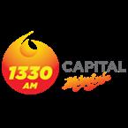 Capital Maxima