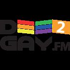 DeeGay 2 Classic