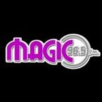 Magic 96.5 FM