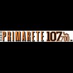 Primarete FM 107.7