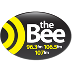 The Bee Preston