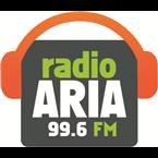 Radio Aria