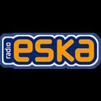 Radio Eska Zielona Góra