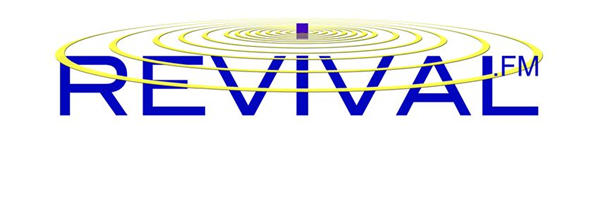 Revival FM, 100.8 FM, Glasgow, UK | Free Internet Radio | TuneIn