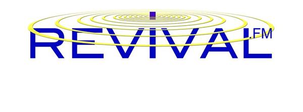 Revival FM, 100.8 FM, Glasgow, UK | Free Internet Radio | TuneIn