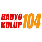 Radyo Kulup