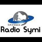 Symi FM
