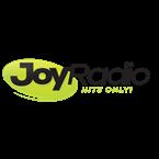 Joy Radio Friesland
