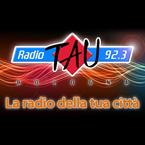Radio Tau Bologna