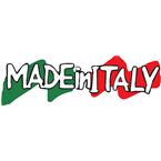 Radio Made in Italy
