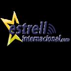 Estrella Internacional Radio