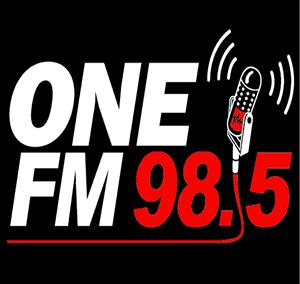 Radio 98.5 gewinnspiel