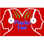 Radio Net Calabria