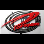 Radio Pop Two