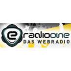 eRadio One - Stage RED
